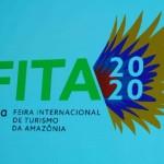 Nova identidade visual da FITA 2020
