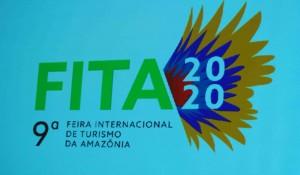 FITA 2020 é adiada para julho; veja novas datas