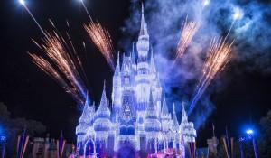 Disney lança ingresso especial para seus quatro parques em Orlando