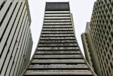 Avenida Paulista terá Hard Rock Hotel