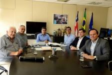 Pestana Bahia Hotel será reaberto com aval da Prefeitura de Salvador
