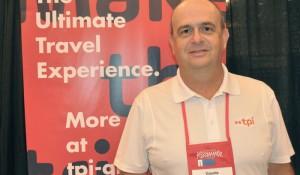 Oswaldo Freitas lança nova operadora de turismo receptivo