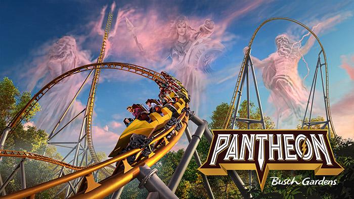 Pantheon_KeyVisual_HiRes_PantheonLogo_BGLogo_RGB