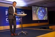 Accor promove Fórum de Formação em Compras