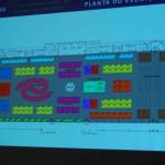 Planta da FITA 2020
