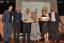 """Conheça os vencedores do 1º Prêmio """"Isto é Mato Grosso do Sul"""""""