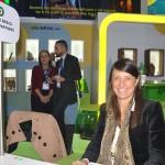 Rachel Havas, da Walpax Brazil