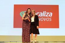 Localiza conquista o Prêmio Época Negócios Reclame Aqui