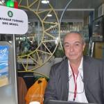 Renato Freire de Brito