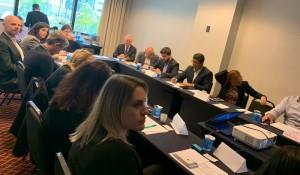 Resorts Brasil realiza assembleia para discutir planejamento do setor