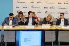 'Avanços do setor em 2019' é tema da Reunião do Conselho Estadual do Turismo no Rio de Janeiro