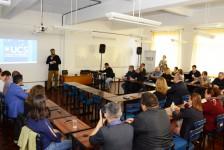 Convenção Braztoa tem foco em resultados e gestão da entidade; fotos