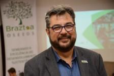 Braztoa revelará impacto da Covid-19 no setor em webinar às 17h