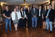 Convenção Braztoa 2020 acontecerá na Serra Catarinense