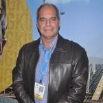 Rodrigo Corrêa, diretor comercial da Schultz