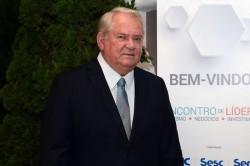 Presidente do M&E concorre ao Prêmio Nacional de Turismo; vote