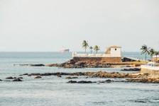 Braztoa: conheça os destinos mais procurados por brasileiros na alta temporada