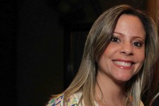 E-HTL Viagens anuncia Samanta Moreno como nova executiva