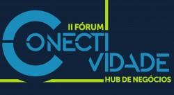 Ambiente de negócios será abordado pela Abear no II Fórum Conectividade; inscreva-se