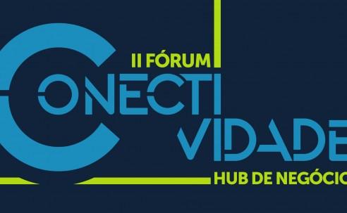 Ambiente de negócios será assunto abordado pela Abear no II Fórum Conectividade; inscreva-se