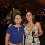 Suzana Villanueva, Grand Oca Maragogi, e Mara Siqueira, da Journeys