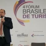 Toni Sando, do Visite São Paulo