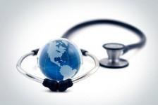 Turismo médico já movimenta US$ 11 bilhões no mundo