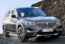 Unidas passa a contar com novo BMW X1 no Brasil