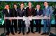 Accor inaugura oficialmente o primeiro Fairmont da América do Sul no Rio