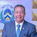 Tom Lyra assume Secretaria da Indústria e Comércio do Tocantins