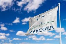 Órgão superior do Mercosul aprova fundos de US$ 16 mi para combater Covid-19