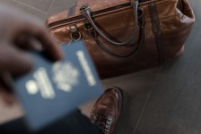 Cancelamentos de viagens corporativas fogem do controle de viajantes, aponta CWT