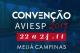 Fundação Procon participa da 5ª Convenção Aviesp
