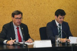 Nova Embratur terá orçamento de R$ 650 milhões em 2020
