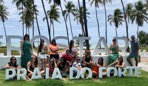 Flytour Viagens realiza famtour no Iberostar Bahia