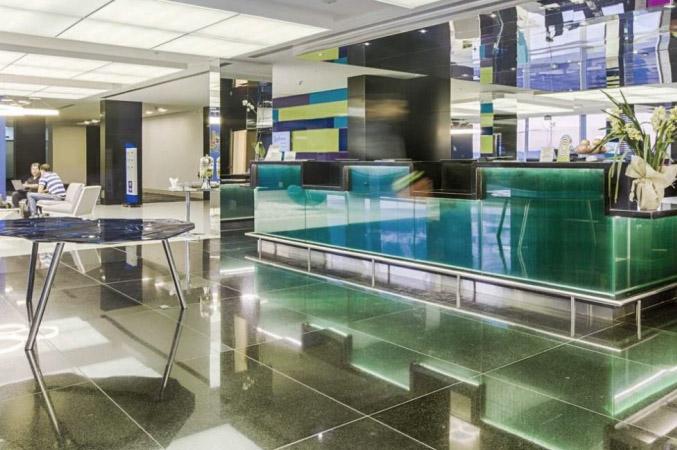 ibis Styles Confins é inaugurado em Belo Horizonte