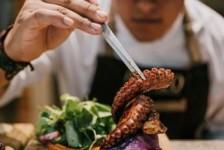OMT adia Fórum Mundial de Turismo Gastronômico para 2021