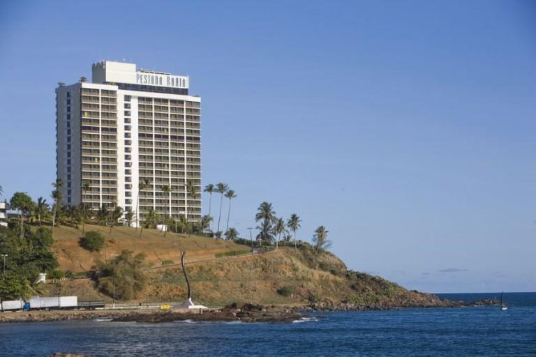 pestana-bahia-hotel-views05-768x512