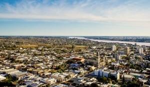 Uruguai ganha aplicativo piloto para solicitação de Tax Free