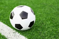 21% dos brasileiros pediriam demissão para assistir seu time numa final internacional