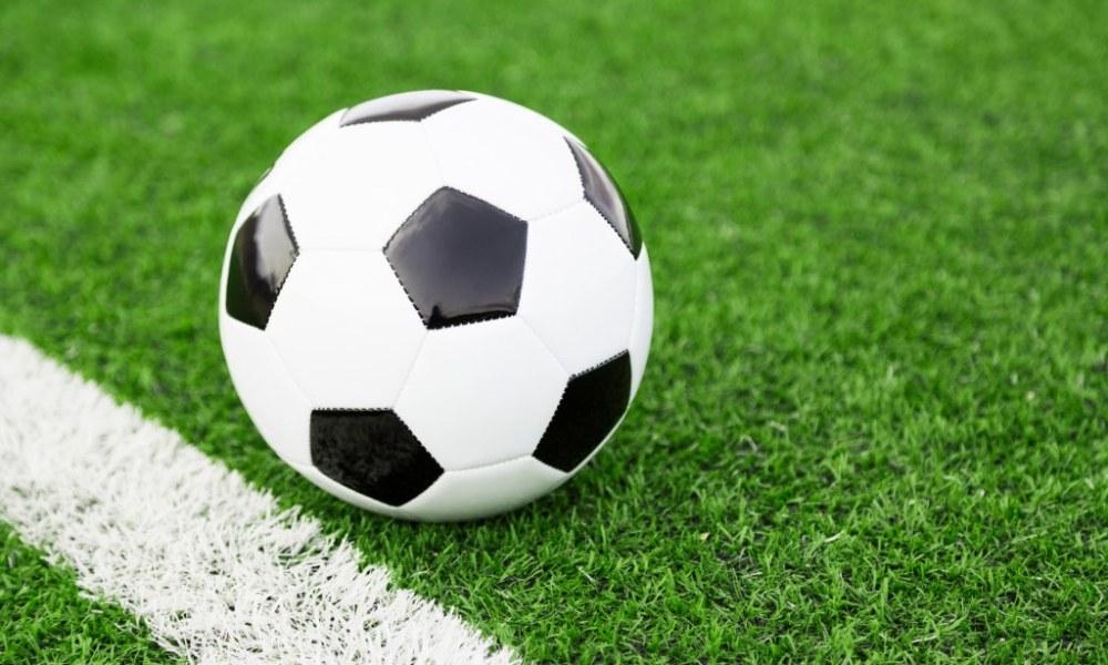 soccer-photo