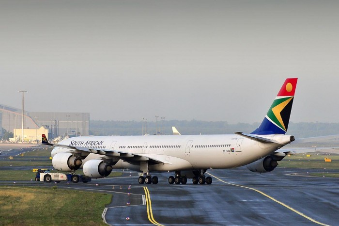 south_african_airways_aircraft