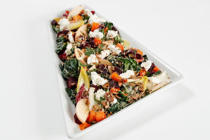 American Airlines e James Beard Foundation selam parceria para levar experiências culinárias aos clientes