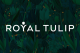 Hotéis Royal Tulip renovam identidade visual