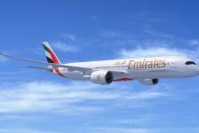 Emirates adquire 50 A350s e confirma redução de encomendas de A380