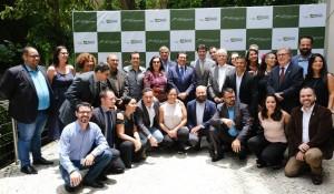 MTur e estados se unem para promover região da Mantiqueira