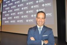 MSC anuncia novidades da próxima temporada para agentes de viagens; fotos