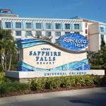 Agentes participaram de site inspection no Aventura Hotel