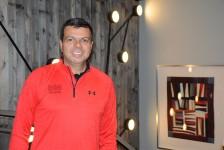 Mercado brasileiro lidera faturamento do Aspen Skiing Company
