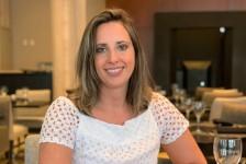Meliá anuncia novos gerentes de A&B em três hotéis da rede em SP